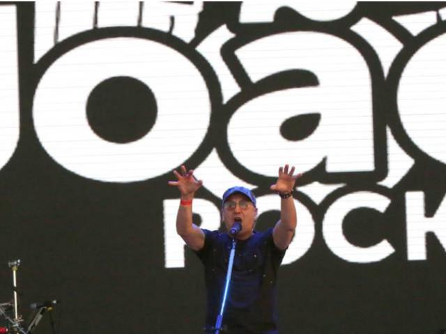 Festival João Rock anuncia data da edição 2020 e faz game para dar ingressos