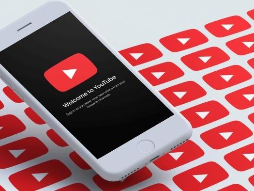 YouTube vai para cima do TikTok com novo recurso até o fim de 2020