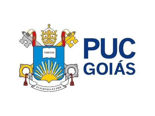 Provas do Vestibular 2019/2 da PUC Goiás serão aplicadas hoje (15)