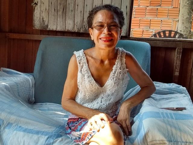 'Estava descalço e debilitado', diz vizinha e mãe de amigo de infância de Bruno Borges
