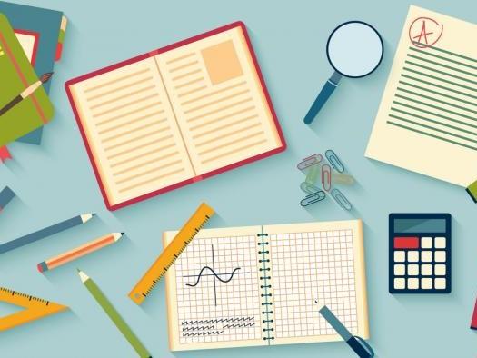 Na reta final para o ENEM 2018? Veja 7 apps que podem ajudar nos estudos