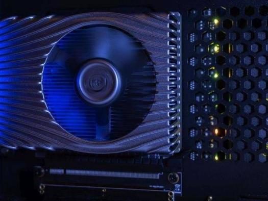 CES 2020 | Intel revela os primeiros detalhes sobre a GPU da empresa