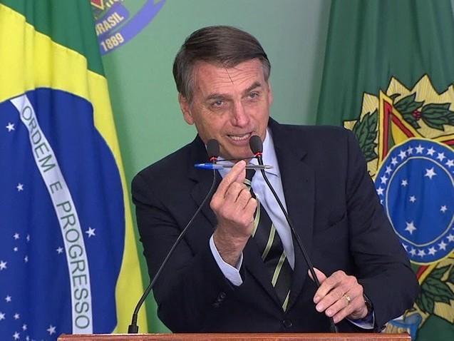 Editorial | Governo fez o brasileiro falar sobre armas