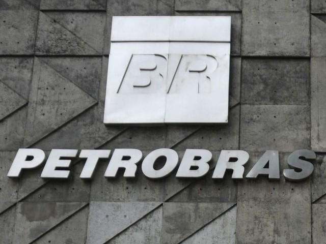 Após BB, Petrobras anuncia que aposentado será desligado