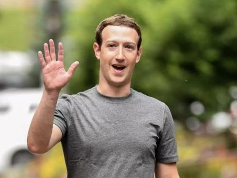 Mark Zuckerberg revela o que o Facebook vai fazer sobre o escândalo Cambridge Analytica