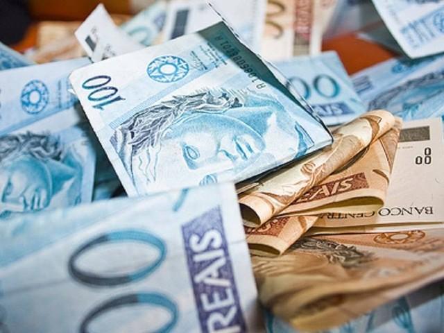 Governo propõe salário mínimo de R$ 1.040 em 2020, sem aumento real