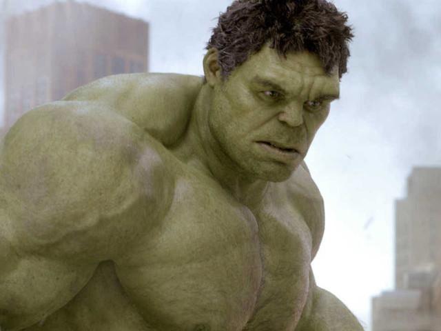 Quem é mais forte: Hulk ou Thanos? Diretores de 'Guerra Infinita'respondem