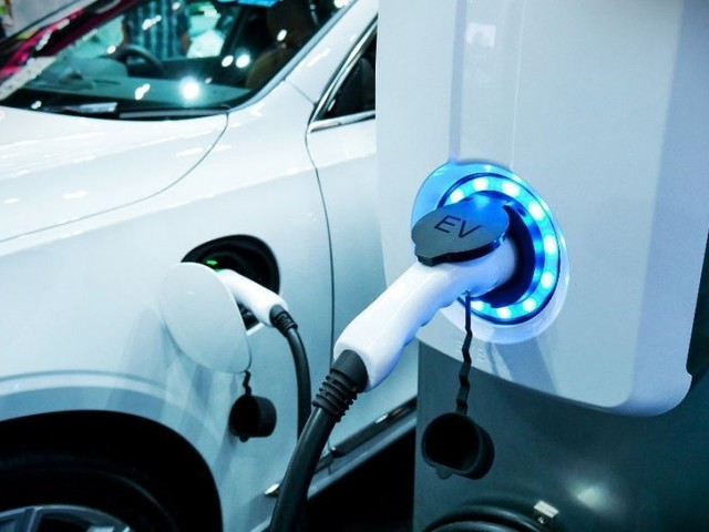 Paraguay to Inaugurate South America's First Electric Car Route