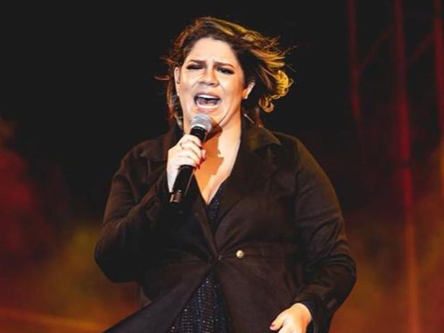 Marília Mendonça faz anúncio bombástico sobre rumos da carreira após gravidez e público fica chocado