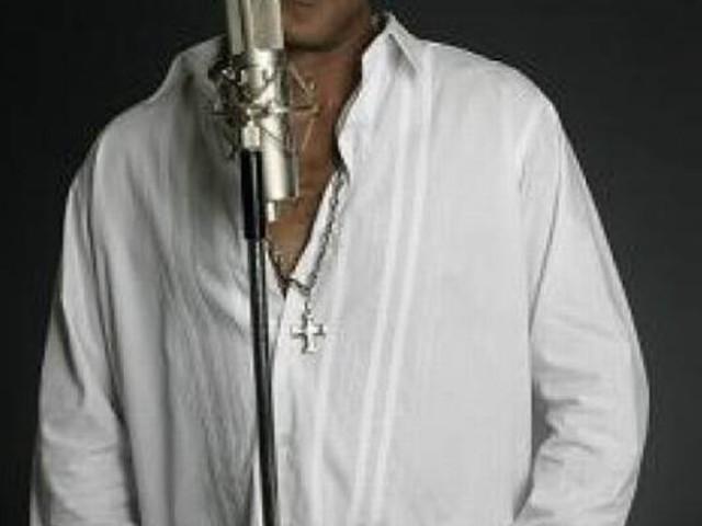 Tony Gordon, do 'The voice', é sobrinho de Dolores Duran e pai de vice em 'Superstar'