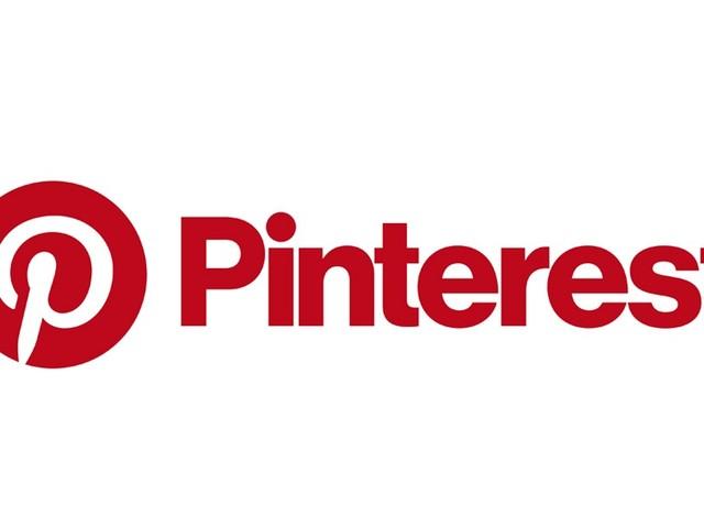 Pinterest muda logotipo, mas mantém ícone