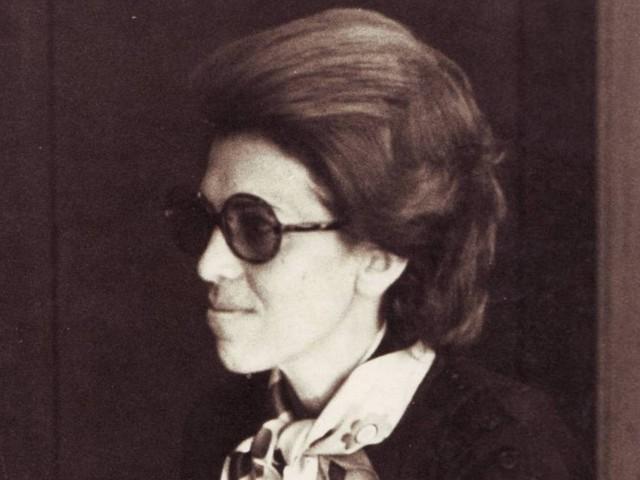 Eunice Paiva, símbolo da luta contra a ditadura, morre aos 86 anos
