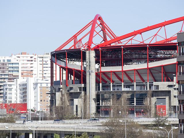 Três advogados reforçam equipa jurídica do SL Benfica