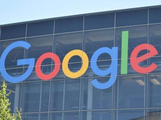 Apple troca Bing por Google para pesquisas na Siri, no iOS e no macOS