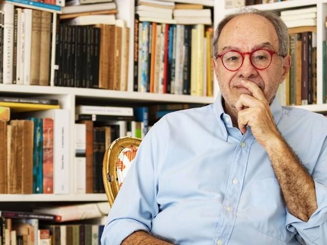 Sérgio Augusto faz um guia nostálgico sobre o cinema