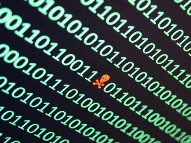 'Hackers' mais atentos aos telemóveis. Número de ataques duplicou em 2018