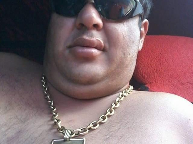 Narcotraficante paraguaio é preso em Contagem, na Grande BH