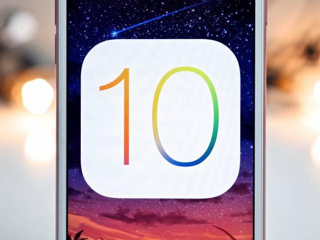 Apple libera beta público do iOS 10.2; saiba como testar