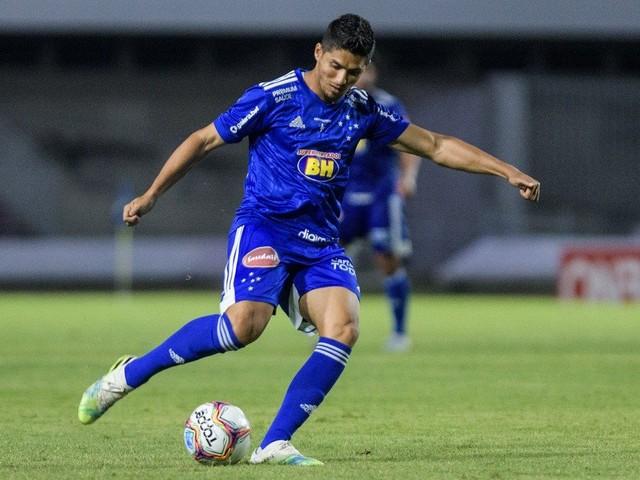 Fortaleza anuncia a contratação de Daniel Guedes
