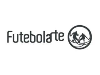 Apresentação Esportiva sobre Futebol com Daiane Menezes Rodrigues, a Bagé