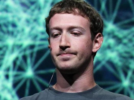 Nova rede social pretende derrubar o Facebook com promessa de segurança de dados