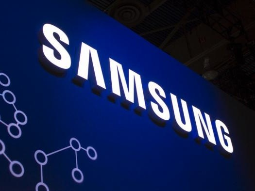 Samsung anuncia maior SSD do mundo com 30 TB de capacidade