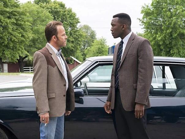 """Por que """"True Detective 3"""" é talvez a melhor série que você verá este ano"""