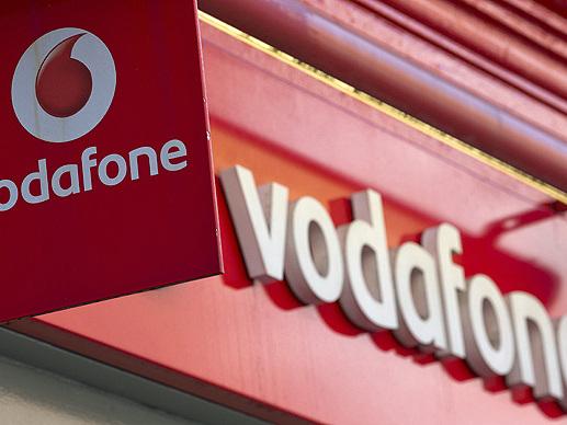 Vodafone e Idea firmam acordo que cria maior operadora da Índia