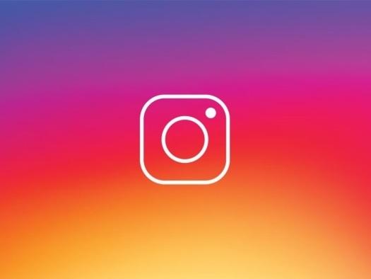 Instagram muda algoritmo para priorizar fotos recentes no seu feed