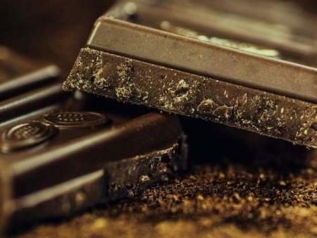 Sanidad pide no consumir una marca de chocolate por sus riesgos para la salud