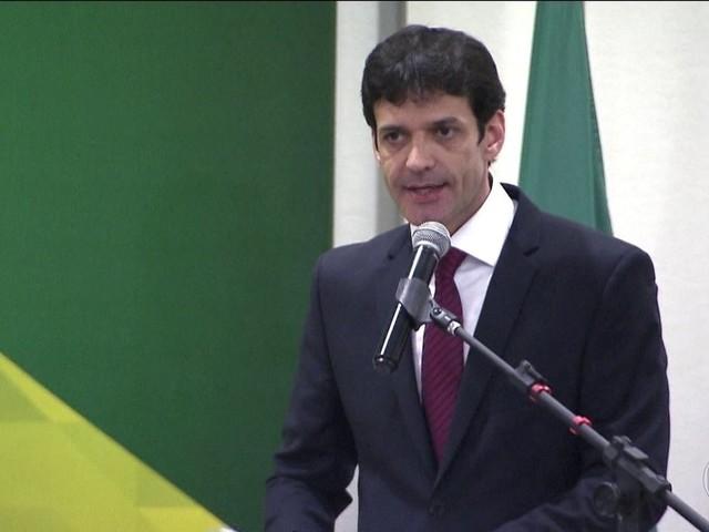Ex-candidata a deputada em MG diz que assessores de ministro do Turismo pediram transferência de verba de campanha