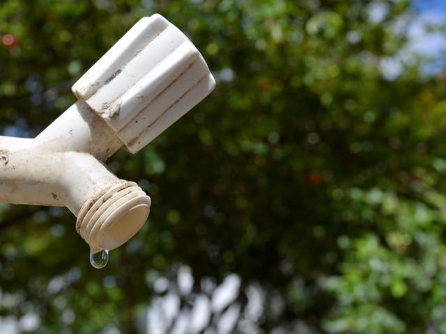 Interrupção na energia afeta abastecimento de água em 42 bairros de Sumaré neste domingo