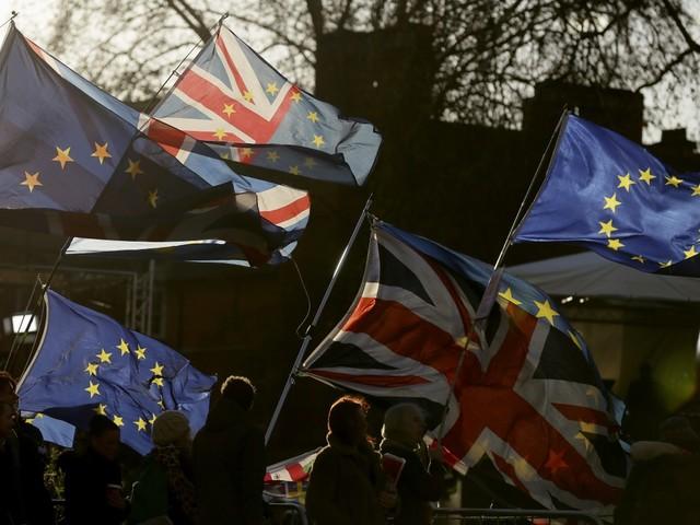 Brexit: 4 perguntas para entender por que a fronteira irlandesa é crucial no acordo entre UE e Reino Unido