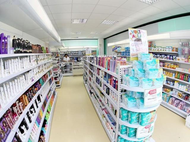 Rede de farmácias abre mais de 60 vagas de emprego na Bahia