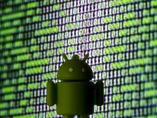 Os melhores apps Android da semana (9/1/2020)