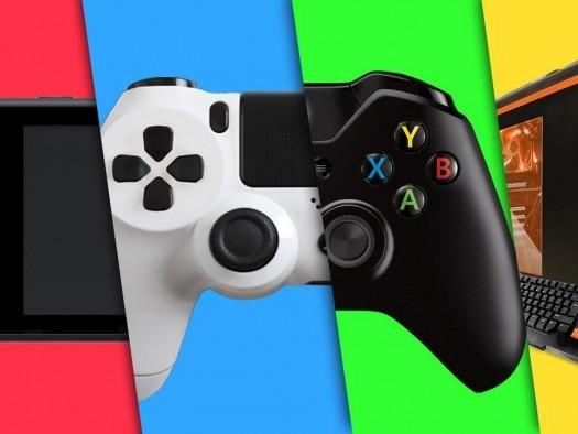 E3 2018 | Confira as datas de lançamento de todos os jogos anunciados na feira