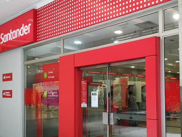 Promoção Bateu Ganhou Santander: já é possível liberar os pontos extras