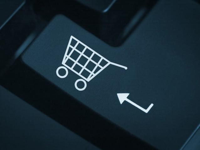 Saiba como deve ser a cara do seu blog de e-commerce