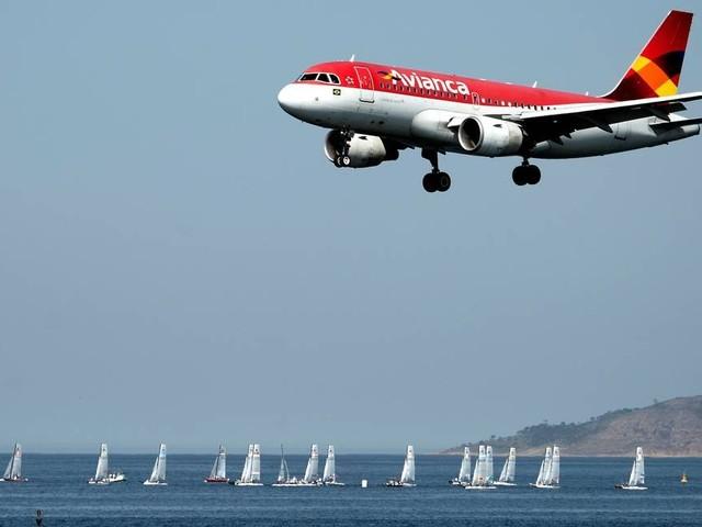 Anac cancela registro de 10 aeronaves da Avianca Brasil