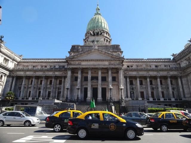 Passagens aéreas para Buenos Aires a partir de R$ 726 saindo de São Paulo e mais cidades!