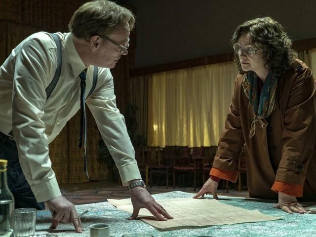 HBO estabelece recorde de indicações ao Emmy e supera Netflix