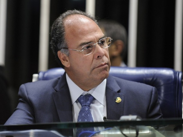 Brazilian Tax Authority Gets Muzzled by Special Committee