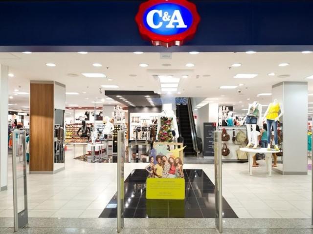 C&A abre vagas de emprego temporárias para travestis e transexuais