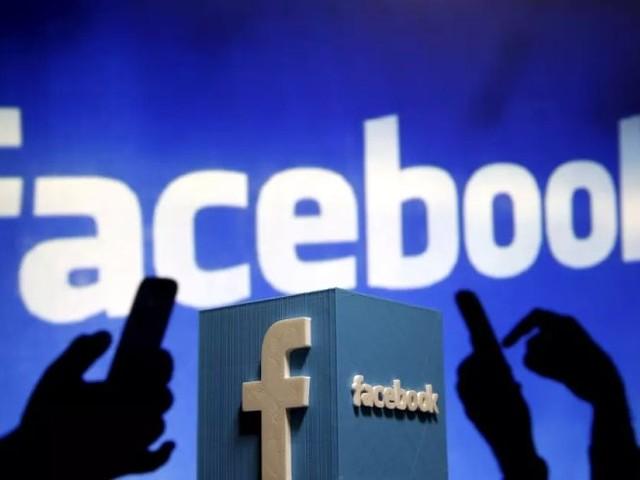 Facebook reconhece que redes sociais podem afetar a democracia