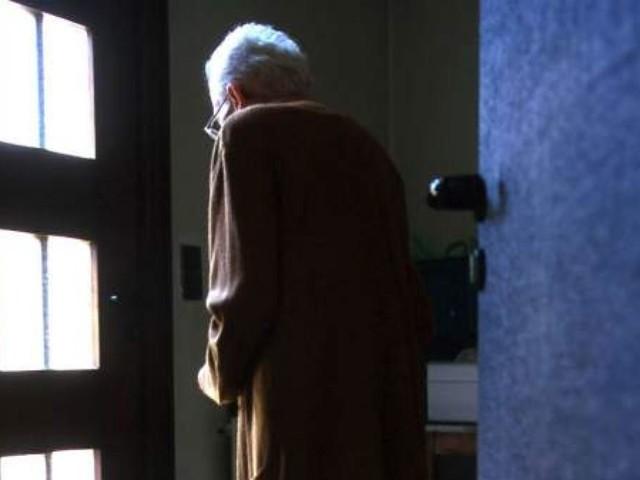 La apatía puede ser un síntoma temprano de la demencia, según un estudio