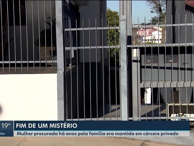 Paraná, terça-feira, 25 de junho de 2019