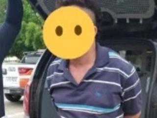 Polícia Civil de Sobral prende homem acusado de ameaçar tia de 75 anos