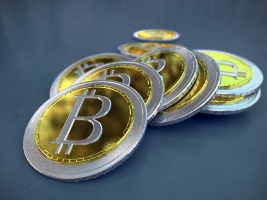 Fundos de investimento no Brasil são proibidos de comprar bitcoin
