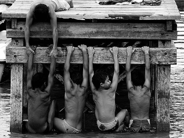 No Dia Mundial da Fotografia, veja alguns cliques dos assinantes do Estúdio i
