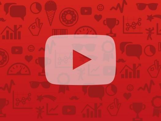 Cantores sertanejos estão pagando para entrar em playlists populares no YouTube